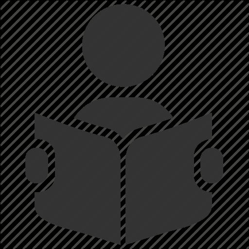 8e81fce56cee548c7cc44d1a985657b7