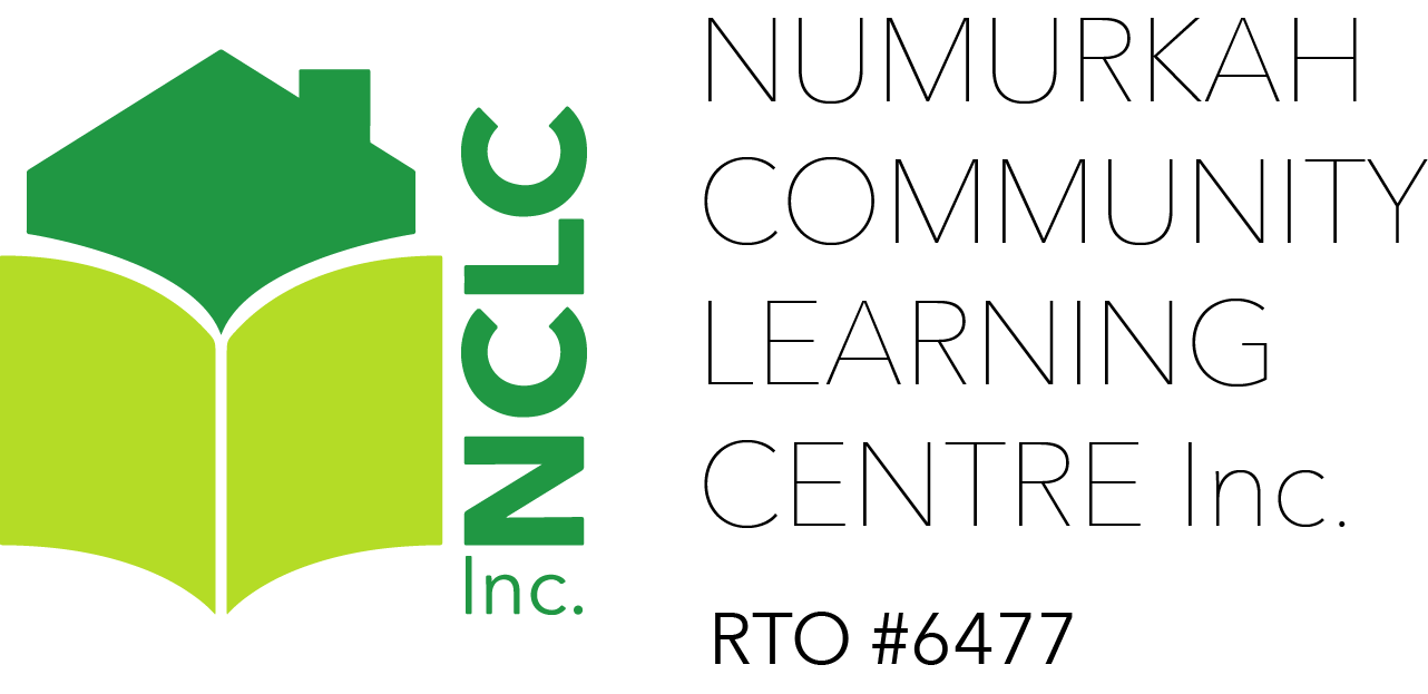 Numurkah Community Learning Centre Inc.